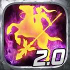Apocalypse Knights 2.0 icon
