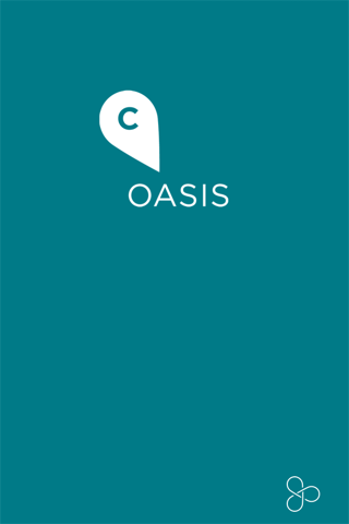 cOASIS Mobile Meeting Planner - náhled