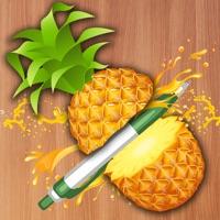 Codes for Fruit slice & splash! nibblers Hack
