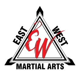 East West MA