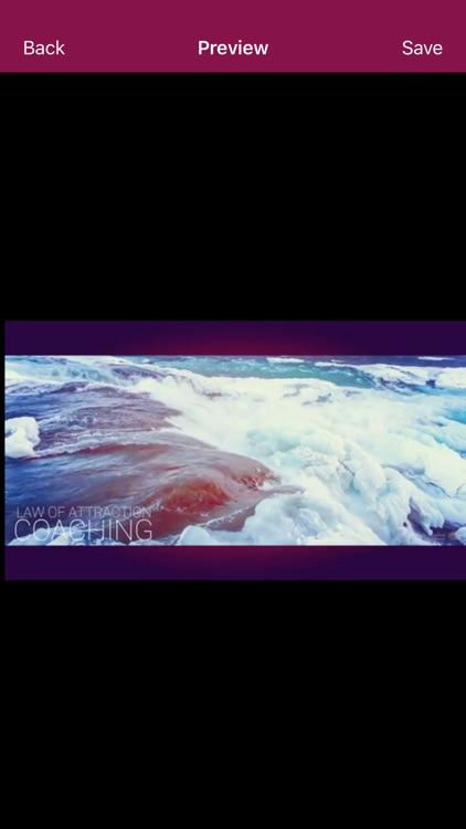 convert Video to Image & photo screenshot-3