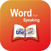 Codes for English Word for Speaking Hack