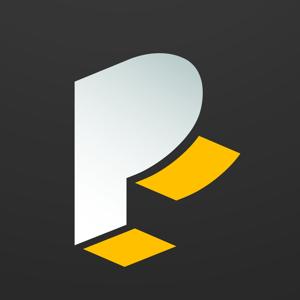 Pantaya ios app