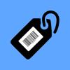 Skaner+ scanner data collector