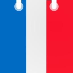 Fêtes et jours fériés France