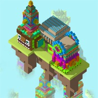 Codes for Aztec Hopper Hack