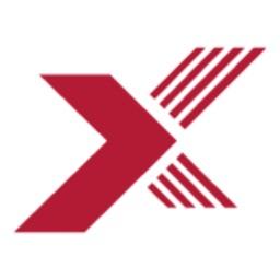 Xceed Online Mobile