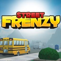 Street Frenzy