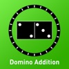 Domino Addition Reviews
