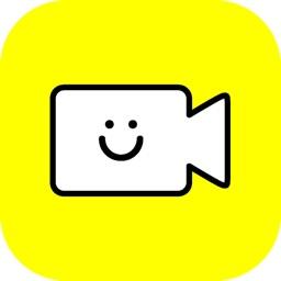 SnapV - Video Editor