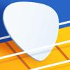 Guitar Play - ギターゲーム