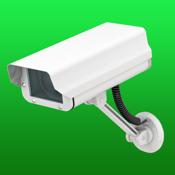 Live Cams Pro app review