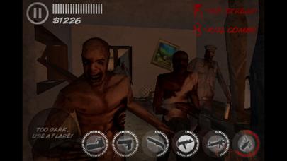 N.Y.Zombiesのおすすめ画像3