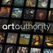 12.Art Authority for iPad