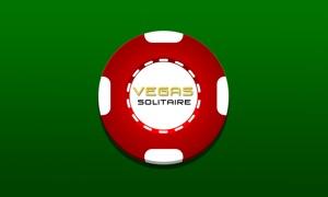Vegas Solitaire (TV)