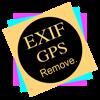 Remove Photo Exif - QI ZHI XIONG