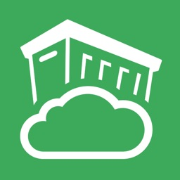 CiaoBox - Your storage with delivery service