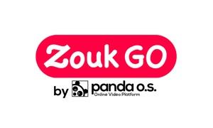 ZoukGo