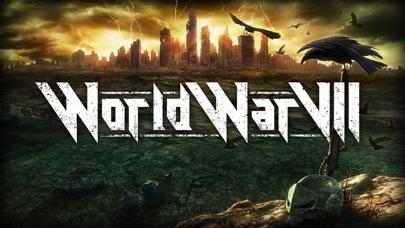 World War VII屏幕截圖1
