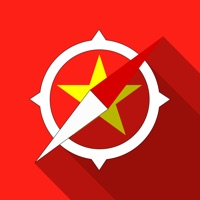Vietnam Offline Navigation