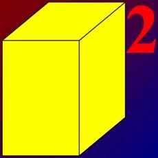 Activities of Dip Sum Of Squares