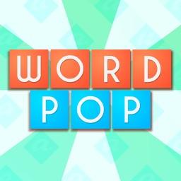 Word Pop: Endless Brain Game