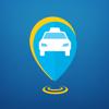 Vá de Táxi - O seu app de táxi