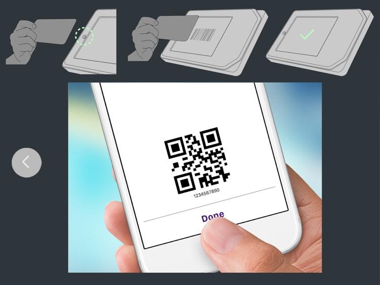 kiosks screenshot-4
