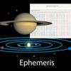 Astro Informations
