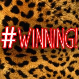 Win-ning