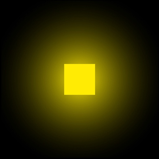 Download Light Up - Escape free for iPhone, iPod and iPad