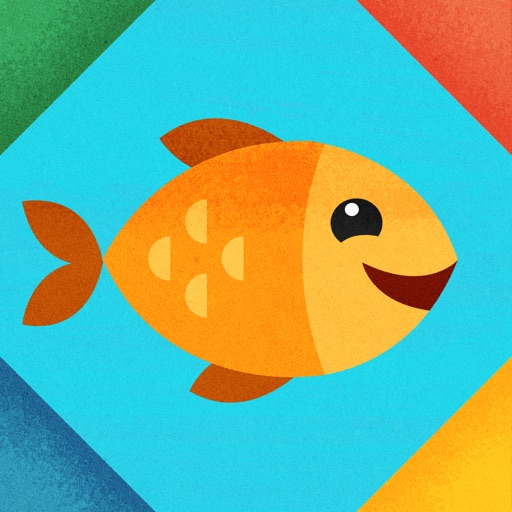 Kapu Fishing icon