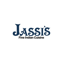 Jassi's Fine Indian Cuisine NY