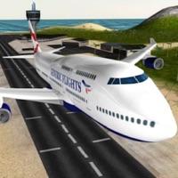 Codes for Fly Plane: Flight Simulator 3D Hack