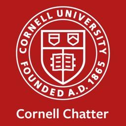 Cornell Chatter