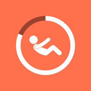 Streaks Workout app