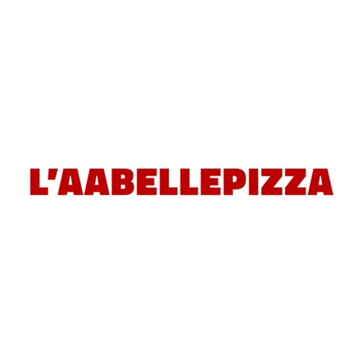 Laabelle Pizza
