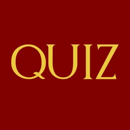 Quiz for Game of Thrones (GOT)