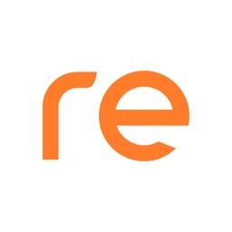 RePill