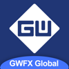 GWFX Global - Forex Trading