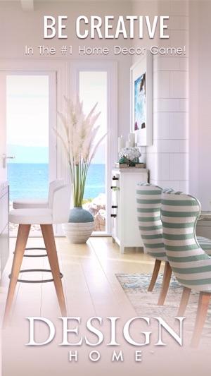 Perfect Design Home 4+
