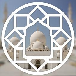 Mihrabi محرابي