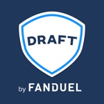 Hack DRAFT: Daily Fantasy Football