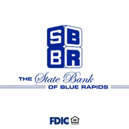 State Bank of Blue Rapids