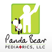 Panda Bear Pediatrics