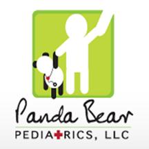 Panda Bear Pediatrics