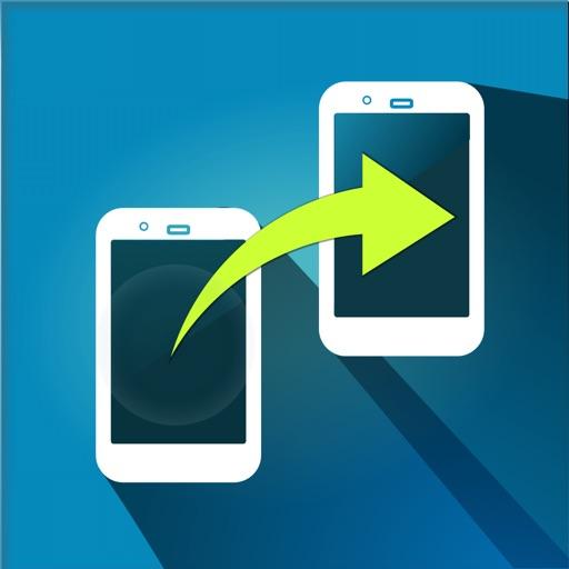 tracfone transfer wizard app