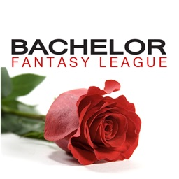 The Bachelorette Fantasy League by Onkore