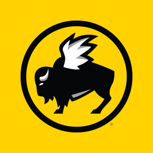 B-Dubs® Food & Drink app