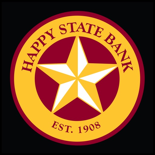 Happy State-Business for iPad